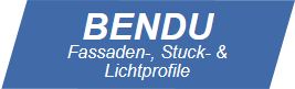 BENDU Logo
